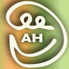 Aula del Humor: 'El Puchero Canario: humor al caldero'