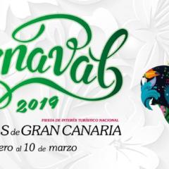 Carnaval pone a la venta las entradas para la final del concurso de murgas, la gala de la Reina, la preselección Drag y la gala Drag Queen 2019