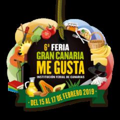 Gran Canaria Me Gusta, la feria gastronómica más importante, en Infecar