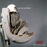 """Birkins presenta su disco """"You are not alone"""" en el Teatro Guiniguada"""