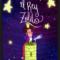 """""""El Rey Zolito"""", para toda la familia, en Telde"""