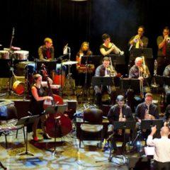 Gala Final VIII CICAK con la Orquesta Filarmónica de Gran Canaria y dirección de Óliver Díaz