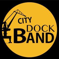 """""""CITY DOCK BAND: Todo Soul"""", en el CICCA"""