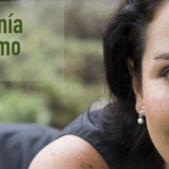 Concierto de la soprano Estefanía Perdomo y el pianita Nauzet Mederos