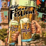 Galdar Beer Festival 2019