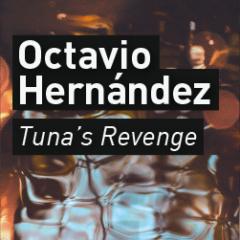 Concierto de Octavio Hernández