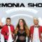 Concierto de Armonía Show