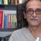 Charla sobre el cine en las vanguardias de Canarias