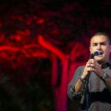 Pedro Manuel Afonso presenta en Musicando sus «Boleros sinfónicos»