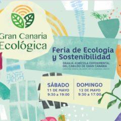 III Feria de Ecología y Sostenibilidad