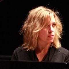 Las visionarias interpretaciones de Gabriela Montero y su extraordinario talento para la improvisación, en el Teatro Pérez Galdos