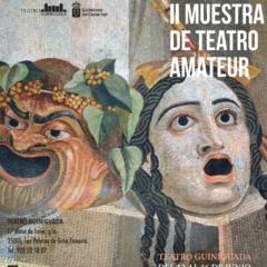 Muestra Teatro Amateur: 'La casa de Bernarda Alba', con AppArte