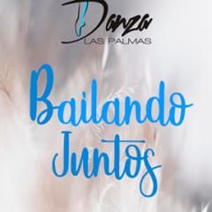 5º Festival del Espectáculo de Danza Las Palmas «Bailando juntos»