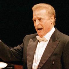 VII Concurso Internacional de Canto-Alfredo Kraus