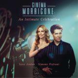 FIMUCITÉ 13 – CINEMA MORRICONE, homenaje a la música del genial autor