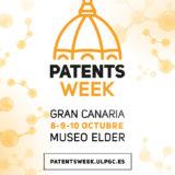 Patents Week 2019