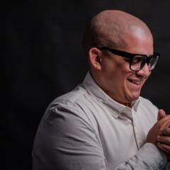 Besay Pérez presenta «Íntimo,A Solas» en el Auditorio Alfredo Kraus