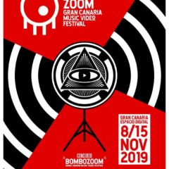 Bombozoom-Gran Canaria Music Video Festival