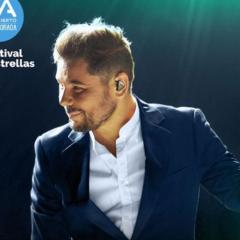 Se posponen los conciertos de Miguel Poveda en Canarias a junio de 2020 por motivos logísticos ajenos al artista
