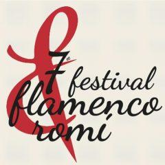 VII FESTIVAL FLAMENCO ROMÍ. El duende Flamenco – Jazz Homenaje a Paco de Lucía