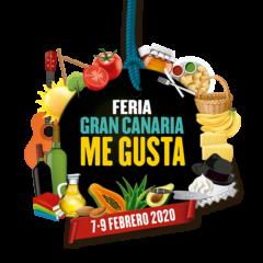 FERIA GRAN CANARIA ME GUSTA 2020