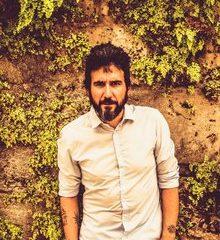 Fito Mansilla presenta su nuevo disco «La Memoria Incendiaria»