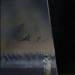"""Aida, de Verdi en la 53ª Temporada de Ópera de Las Palmas de Gran Canaria """"Alfredo Kraus», 2020"""