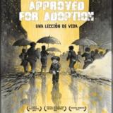 FILMOTECA CANARIA: APPROVED FOR ADOPTION