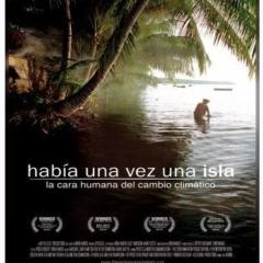 FILMOTECA CANARIA: HABIA UNA VEZ UNA ISLA