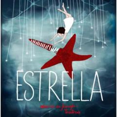 «Estrella», teatro infantil para toda la familia en el Auditorio de Teror