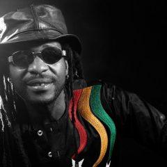 El reggae de Rasta Glover se suma a los conciertos matinales en el Doramas