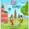 TEA TIME Espectáculo infantil para practicar inglés
