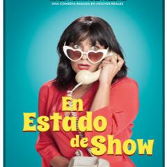 Yanely Hernández presenta «En estado de Show» en el Teatro Guiniguada