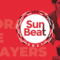 Aurora & The Betrayers Sunbeat LPA 2021