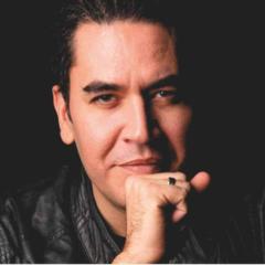 Temporada 2020/21 Orquesta Filarmónica de Gran Canaria Concierto 15 con Rafael Sánchez-Araña