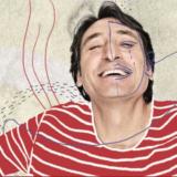 A vueltas con Lorca, con Carmelo Gómez y el pianista Mikhail Studyonov