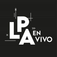 Programa LPA En vivo», un proyecto para dinamizar la oferta cultural en locales de la ciudad y apoyar a los artistas