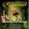 Rapunzel es el cuento de princesas y hadas por excelencia en el Auditorio Valleseco