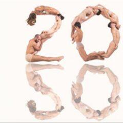 2020. UN VIAJE POR LAS EMOCIONES en el Teatro Víctor Jara