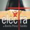 Electra, vuelve al Teatro Pérez Galdós con todo su esplendor