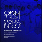 FESTIVAL EL CONTEMPORANEO-ENSEMBLE MOSAIK