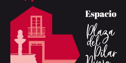 Don Juan Tenoria vuelve a Vegueta
